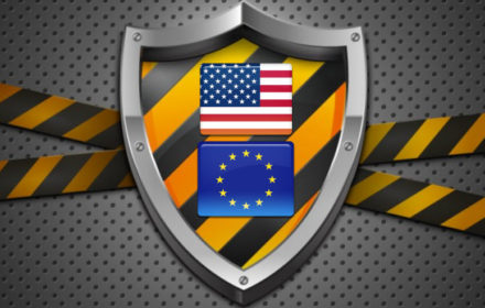 Privacy_Shield_privacidad